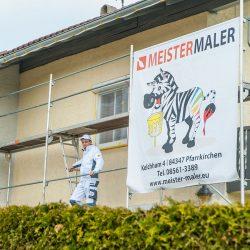 Meister Maler